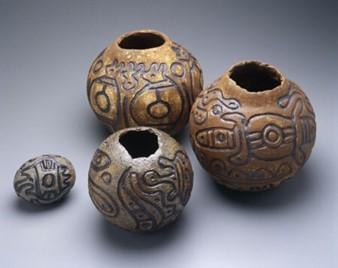 Weipa Indigenous Artist