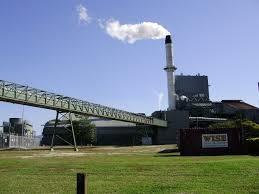 condong mill 1