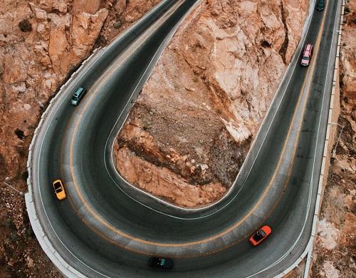 Hoover Dam Visit | Hoover Dam Tours | Progressive Traveller