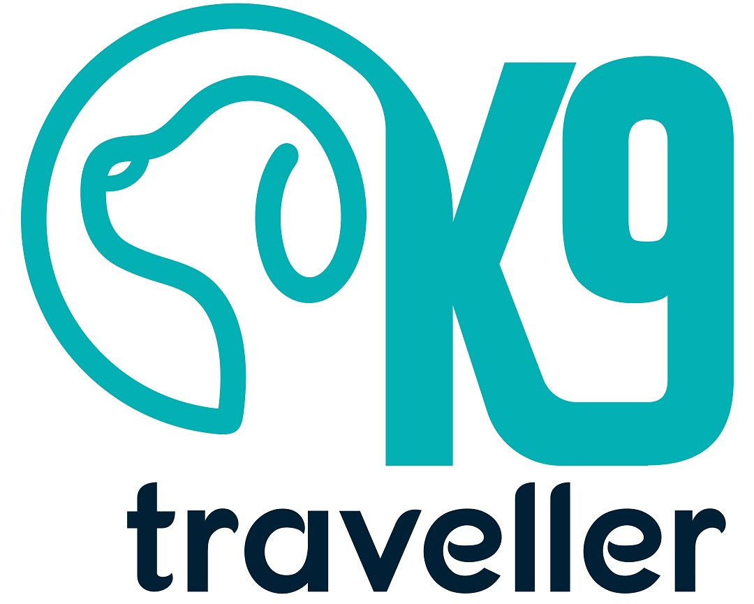K9 Traveller Dog Travel Blog