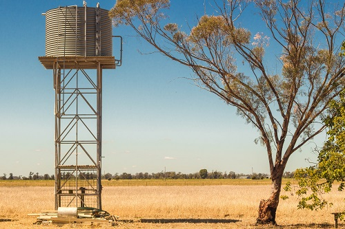 Outback Queensland Things to Do