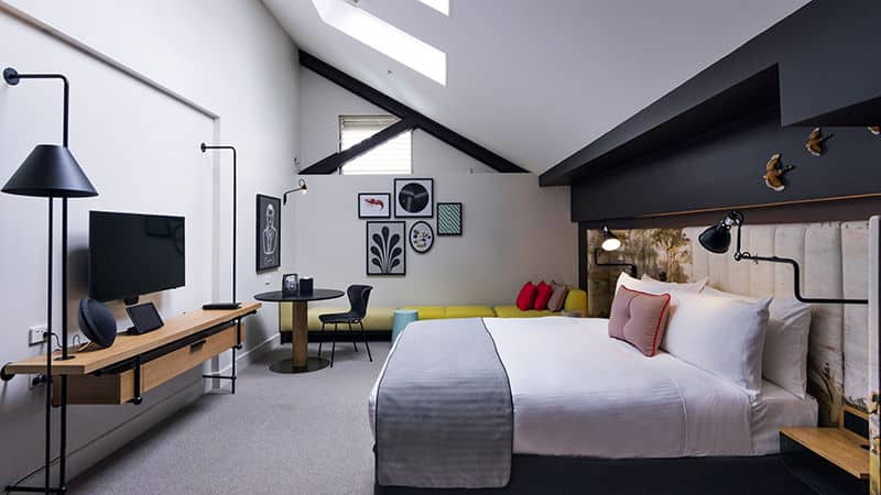 Best Hotels Along East Coast Australia | Cairns to Melbourne