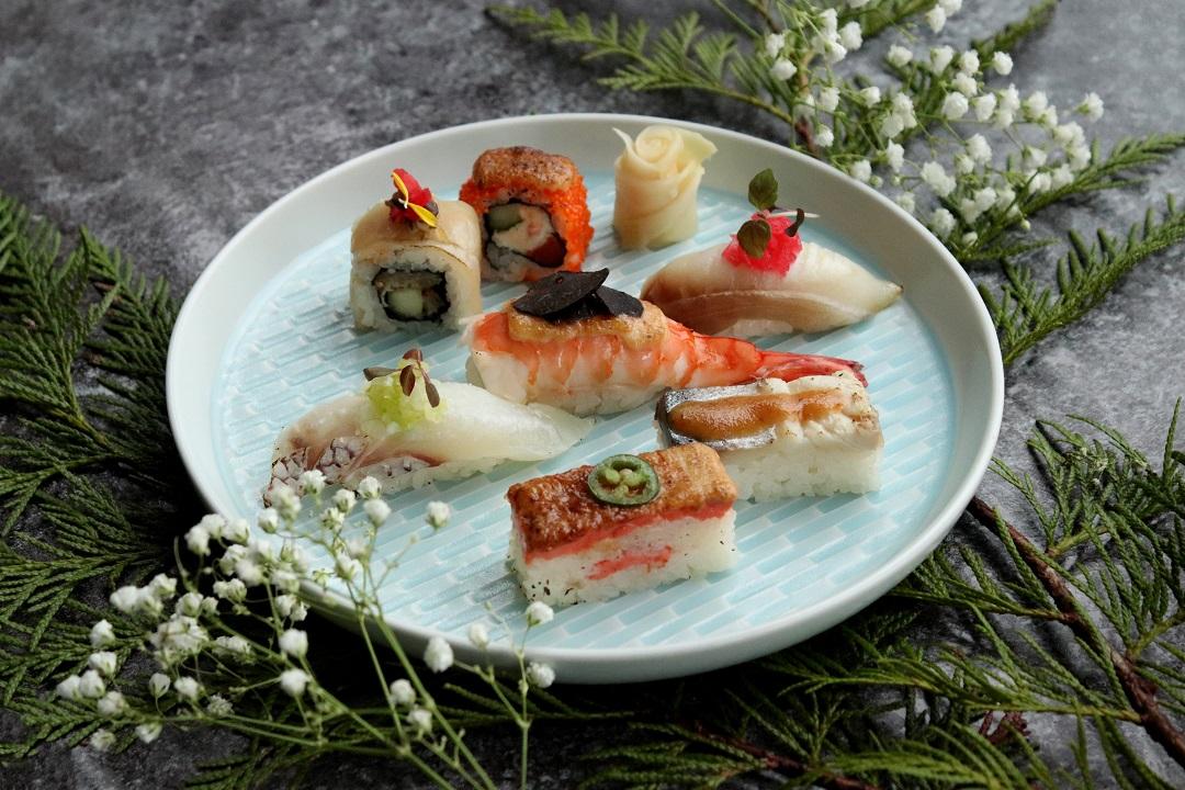 Roppongi Japanese Restaurant Wollongong.jpg