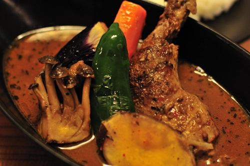 Tsubara Tsubara Niseko Restaurant