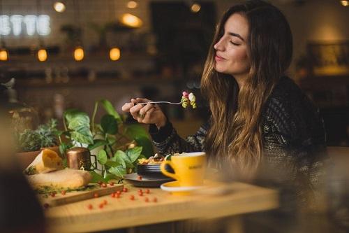Adelaide Restaurants