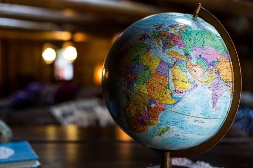 Coronavirus outbreak causes world economic crisis