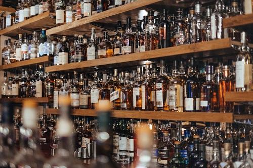 Wroclaw Bars