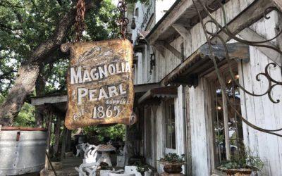 magnolia, magnolia,pearl,flagship,store,fredericksburg,texas,usa,