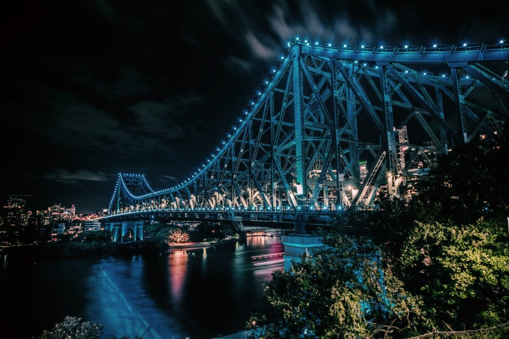 Brisbane Story Bridge e1535507524612