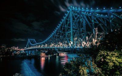 5 Day Family Friendly Road-Trip | Brisbane to Sydney | Part 1