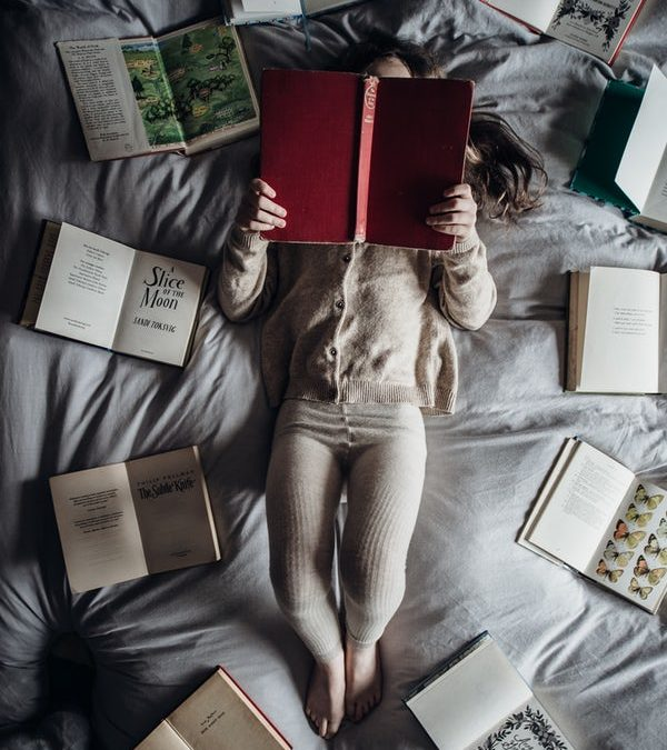 Best 8 Holiday Books 2018 By Australian Authors