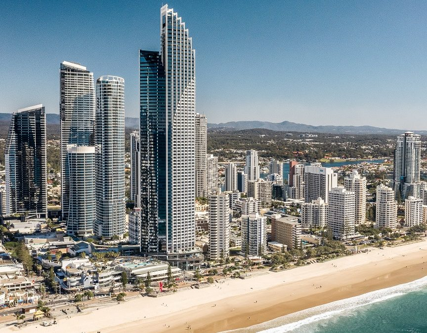 Things To Do On The Gold Coast | Gold Coast Attractions