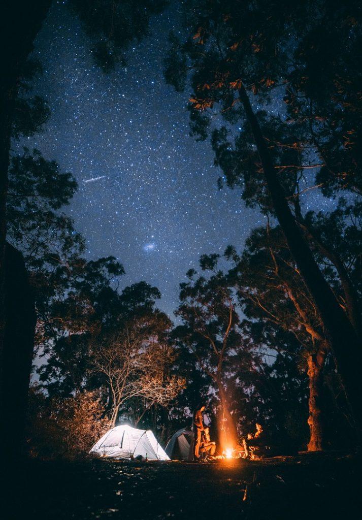 Top 5 Mount Kosciuszko Camping Spots