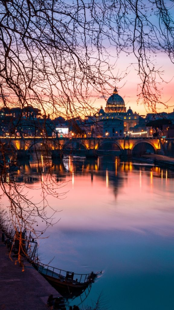 3 Rome City Wonders Vatican City Tours