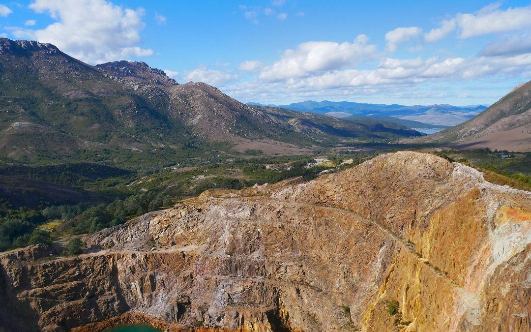 5 Myths About Tasmania