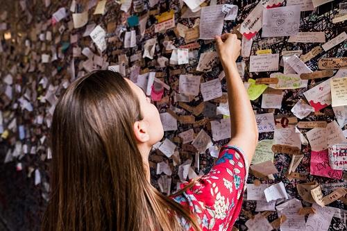 letters to juliet verona film location