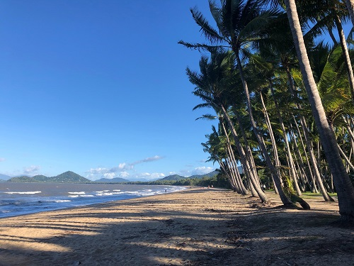 Key Facts About Cairns | Cairns Guide