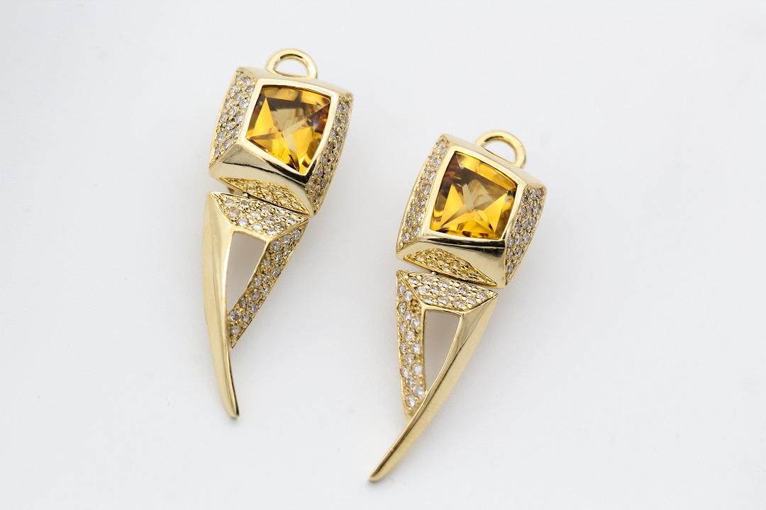 Mamiya Diamonds Dubai