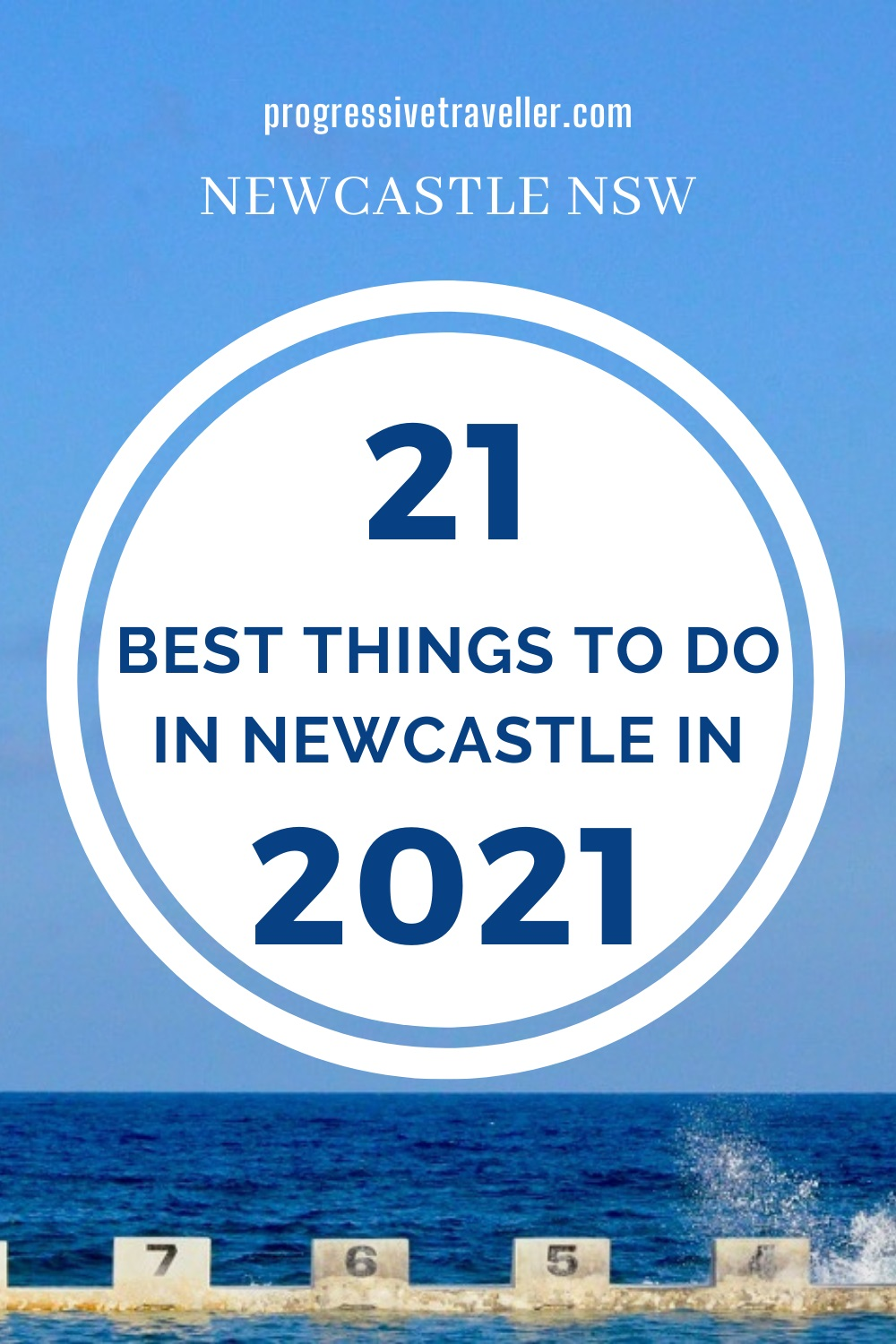 21 Best Things to Do in Newcastle NSW